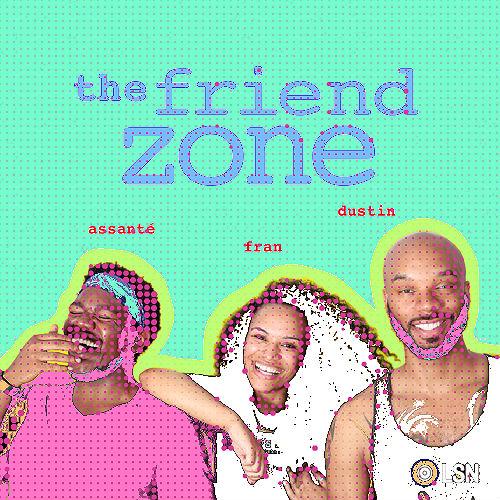 the friend zone podcast .jpg