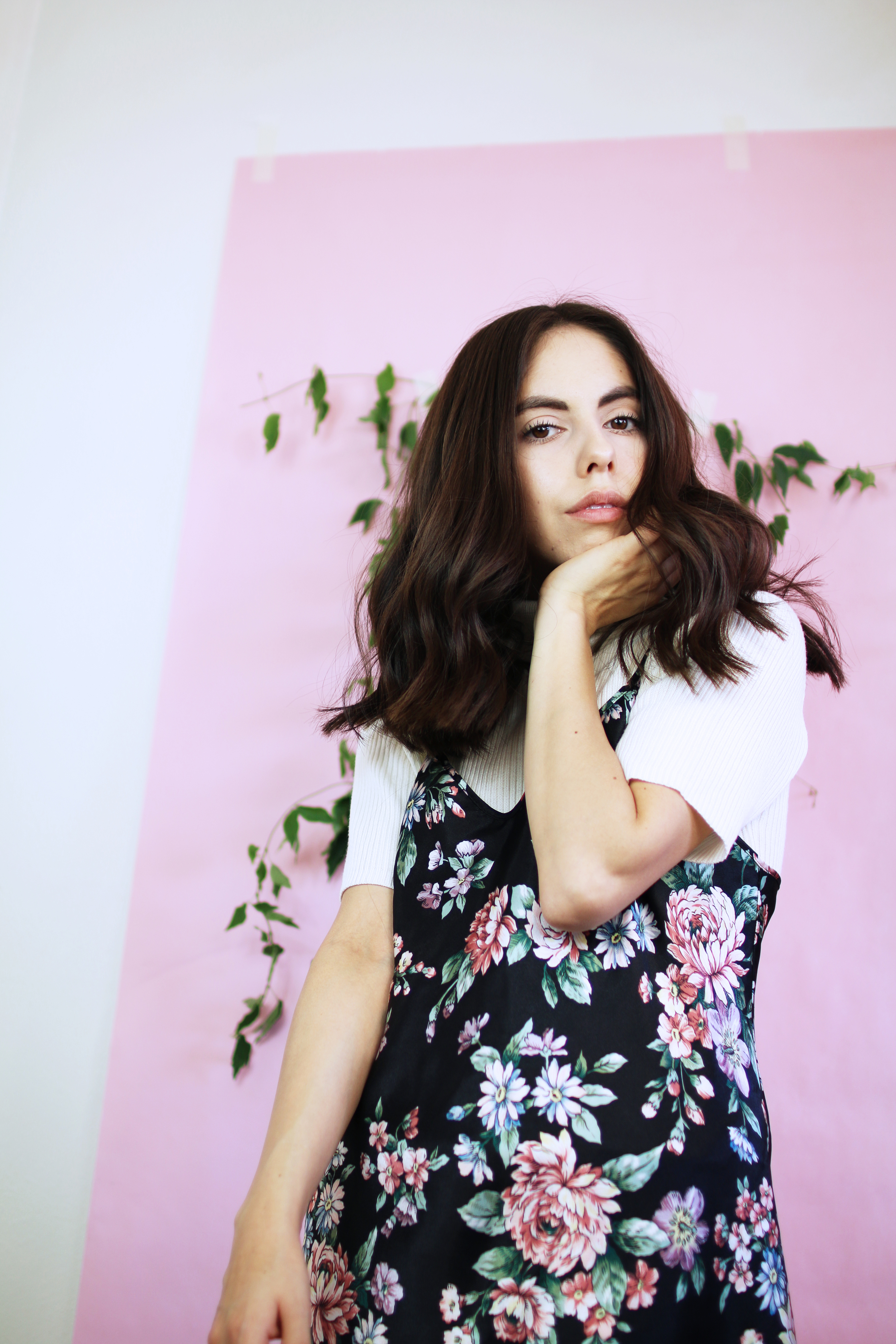 Stephanie Valenzuela/@stephanievalenzuela
