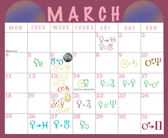 March (in-article).png