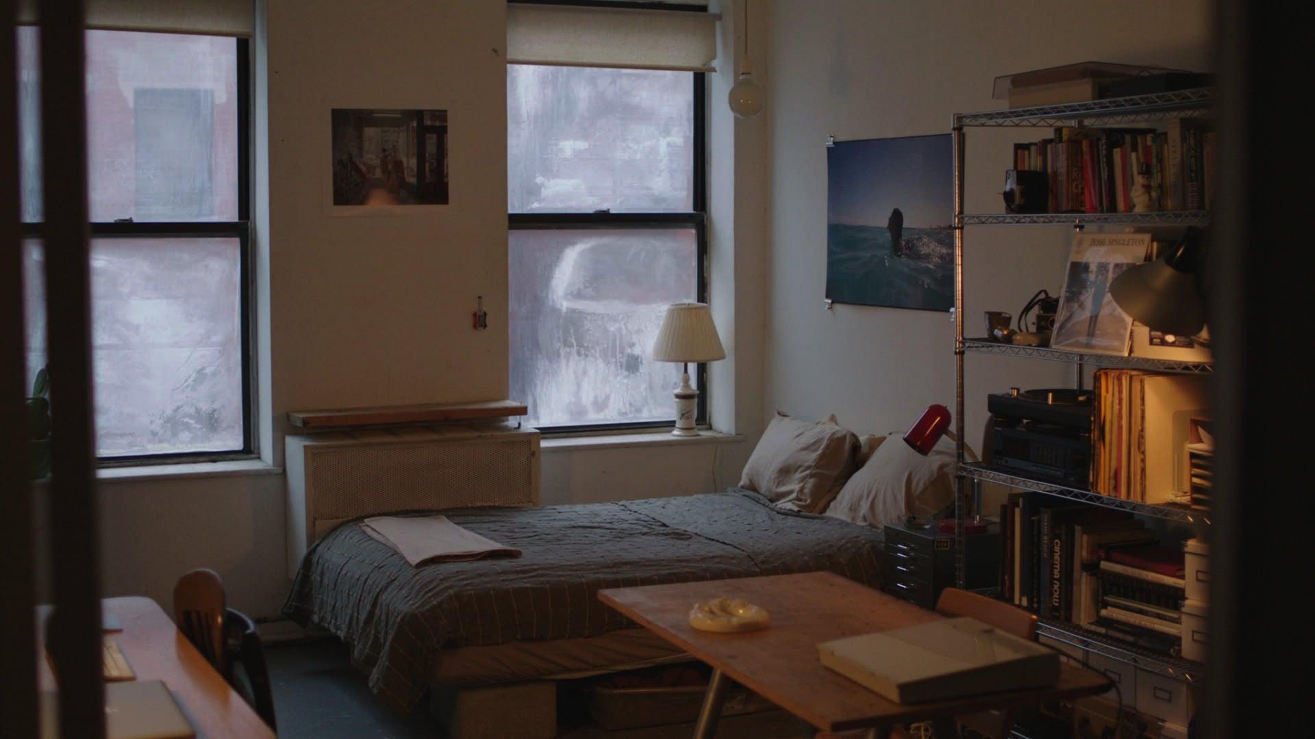 robert's room 01 copy.jpg