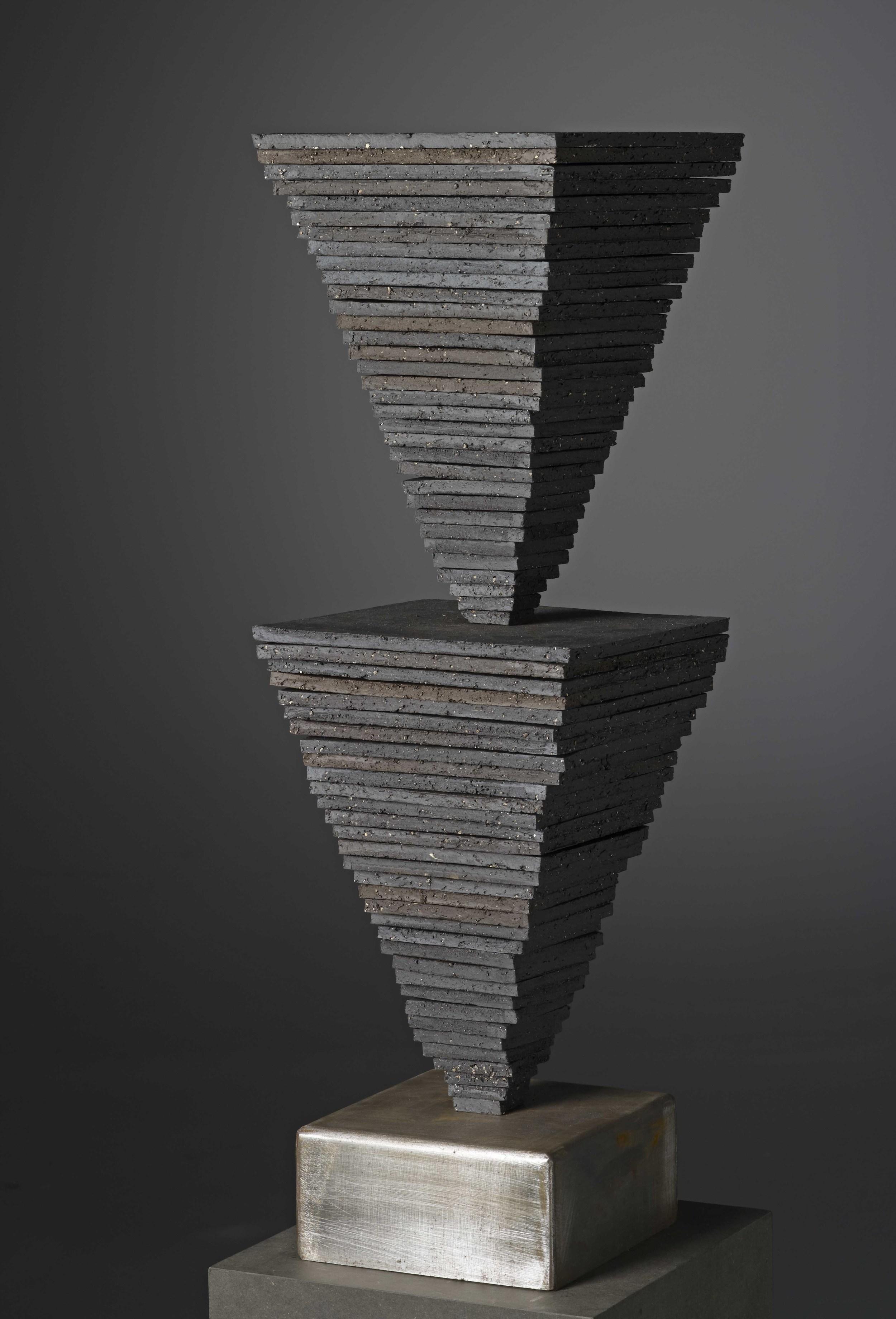 Philip_piramides_kleiner.jpg