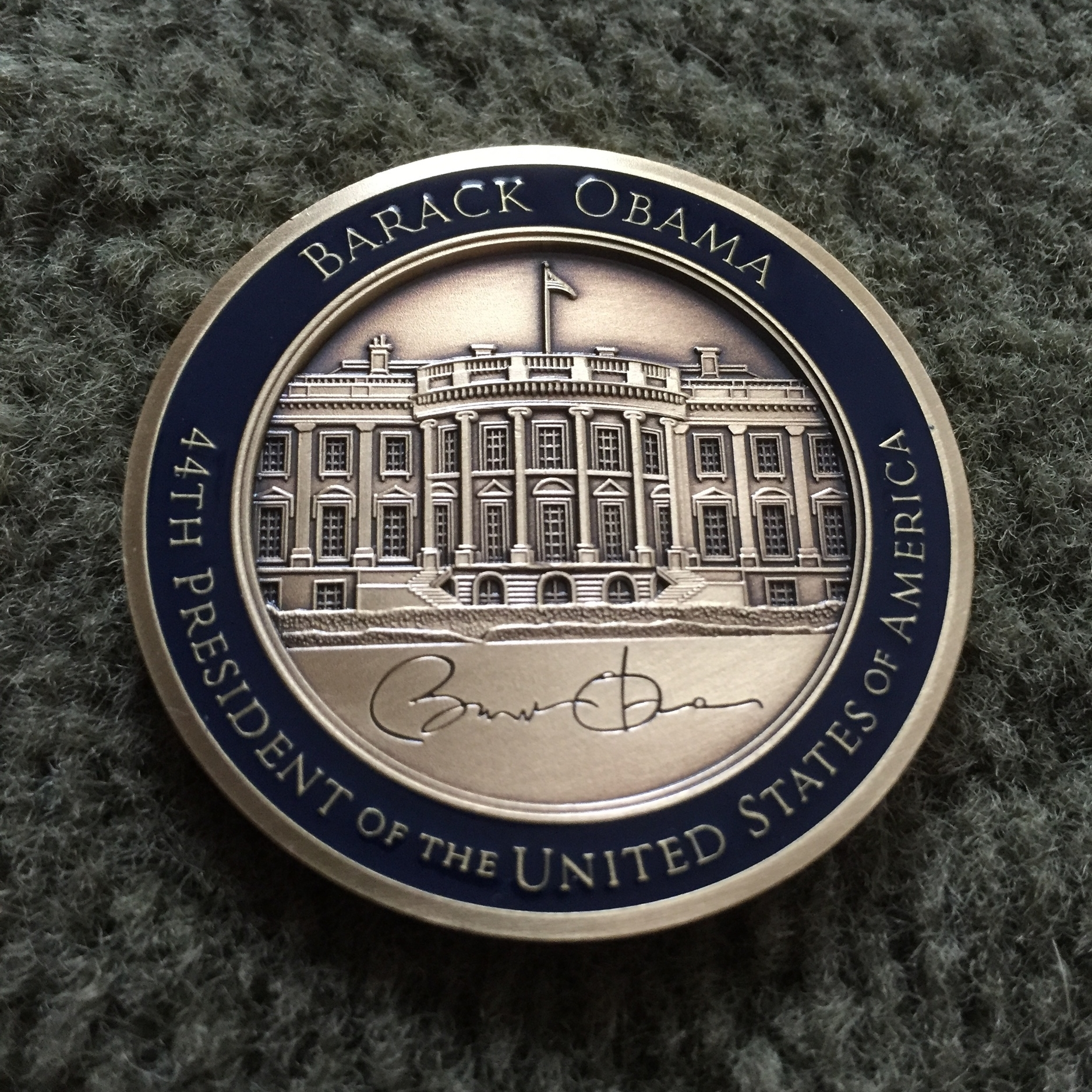 Obama obv.jpg