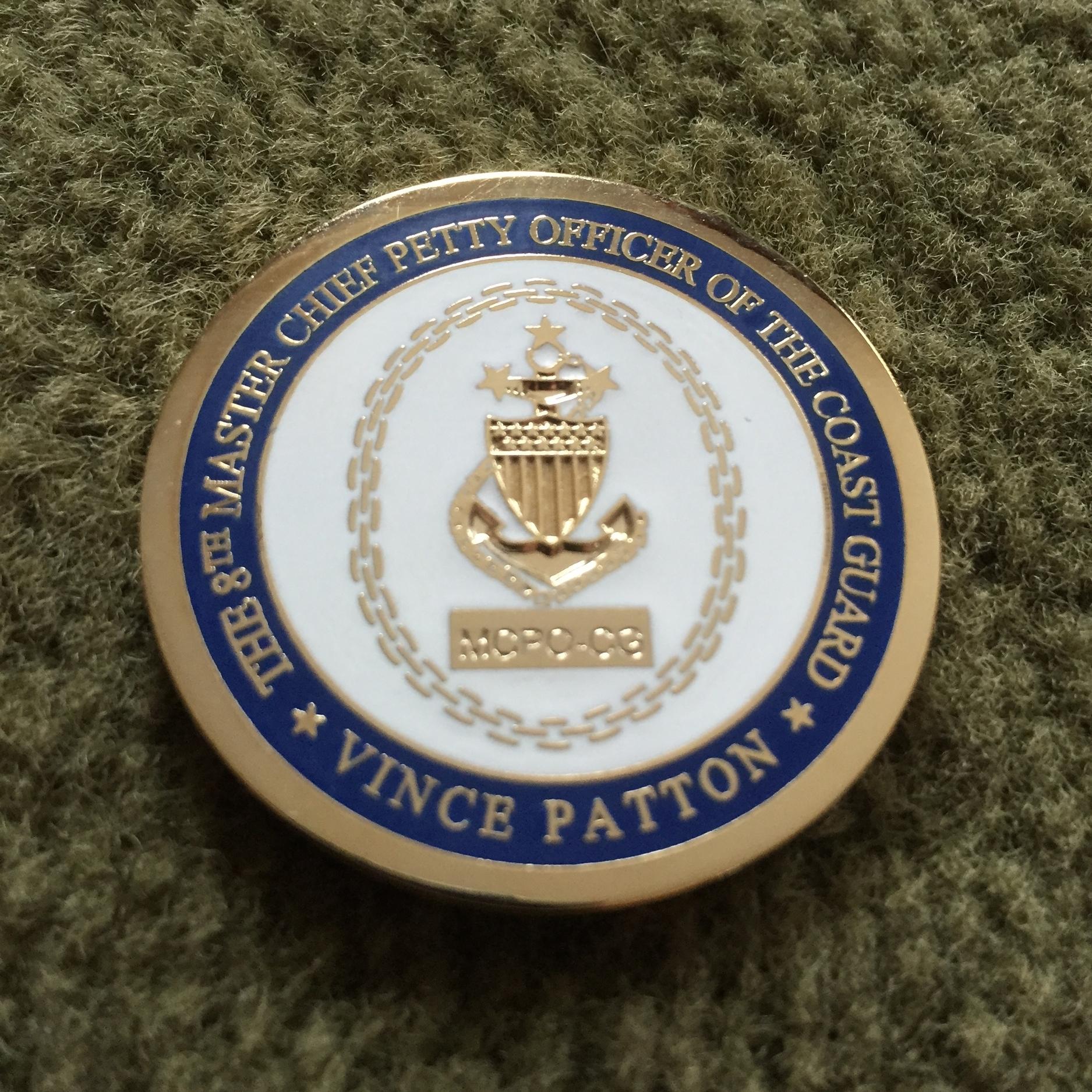 Patton obv.jpg