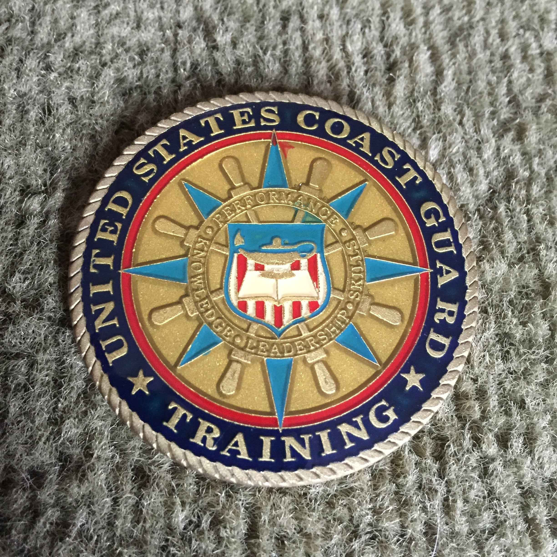 Training rev.jpg