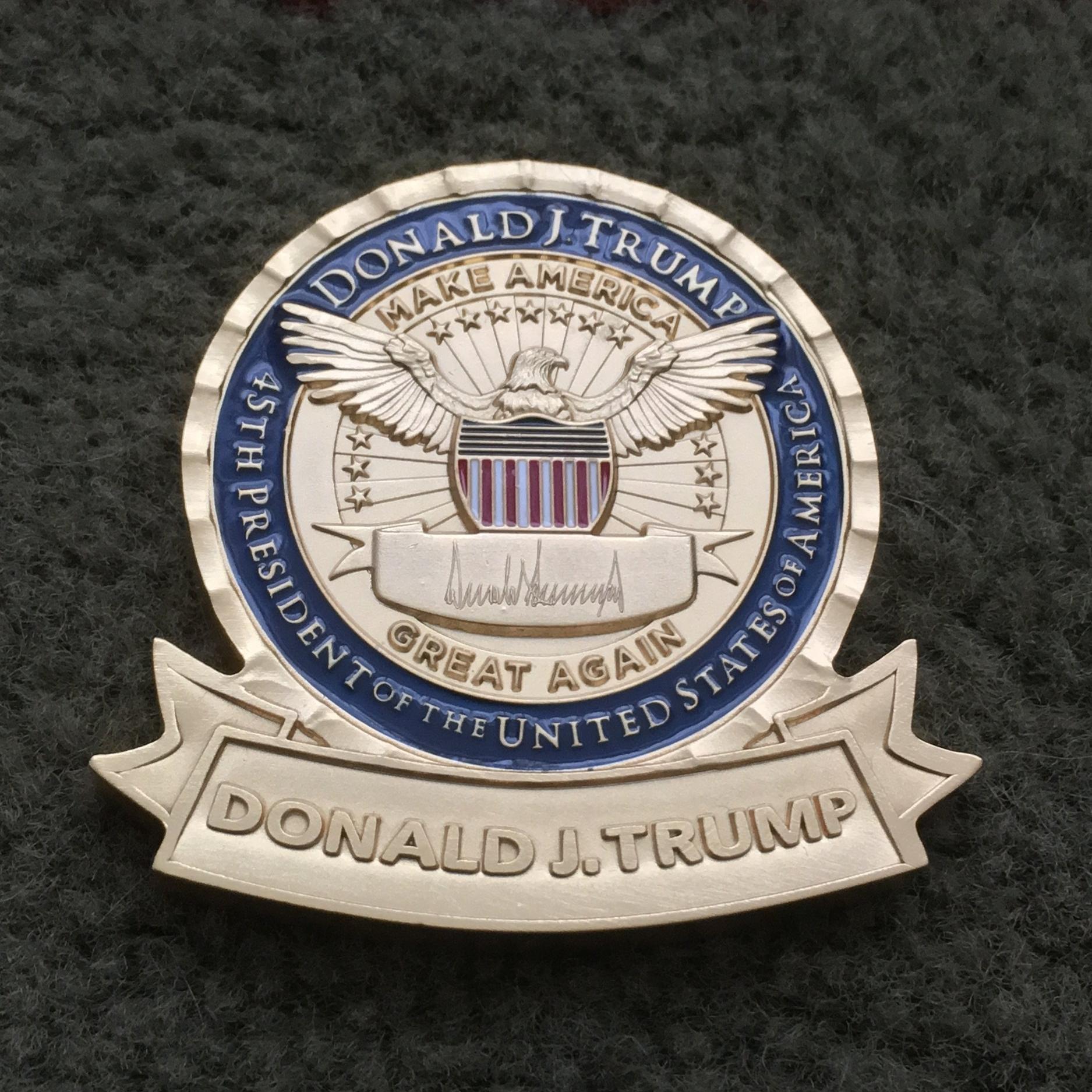 Trump rev.jpg