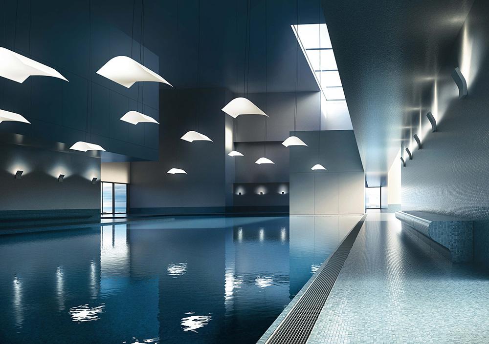 Light Volume_Platone_Swimming pool project.jpg