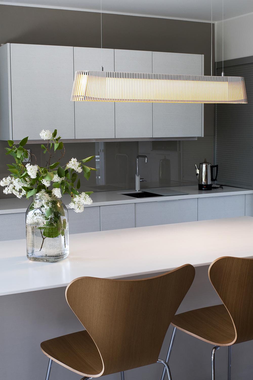 Secto_Design_Owalo_7000_Kitchen_Island.jpg