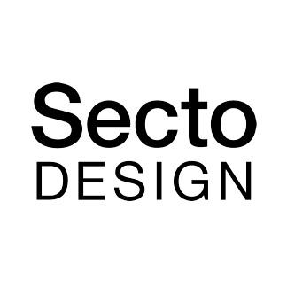 SECTO.jpg