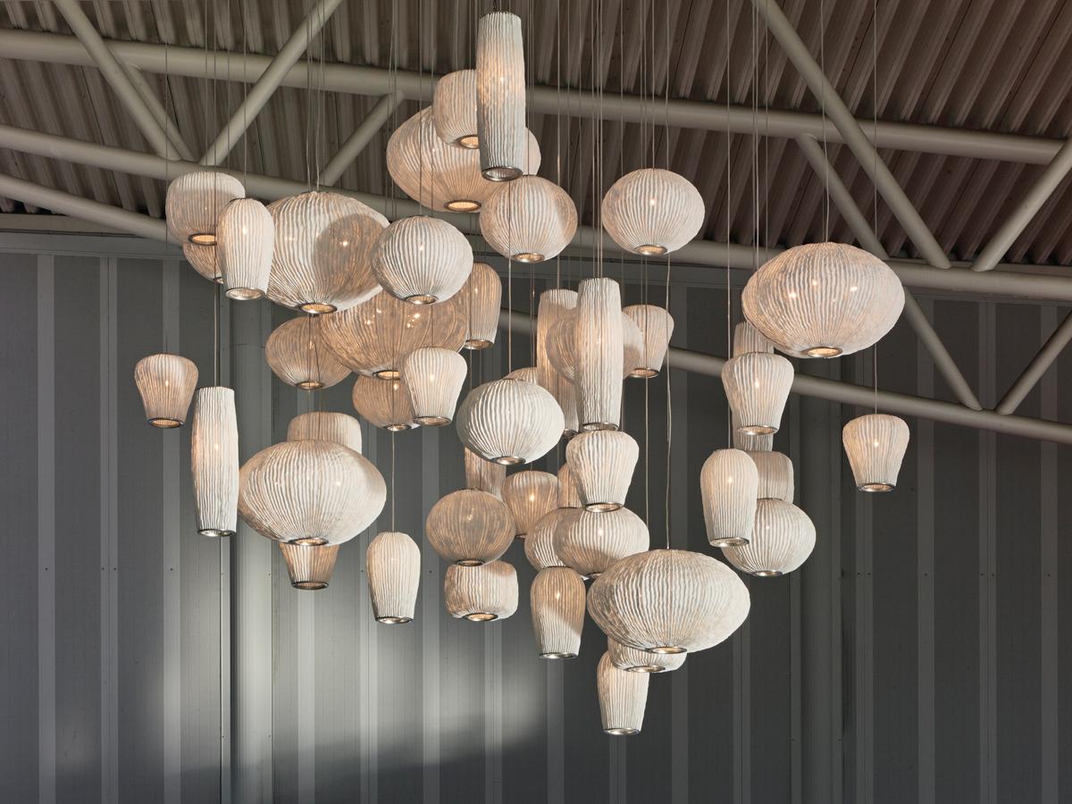 Coral-pendant-lamp-collection-arturo-alvarez-02.jpg
