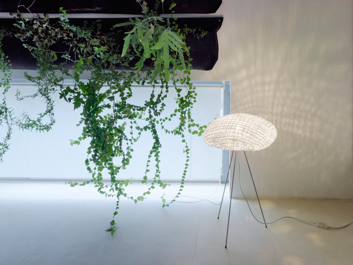 Tati-table-lamp-arturo-alvarez-ta02-01.jpg