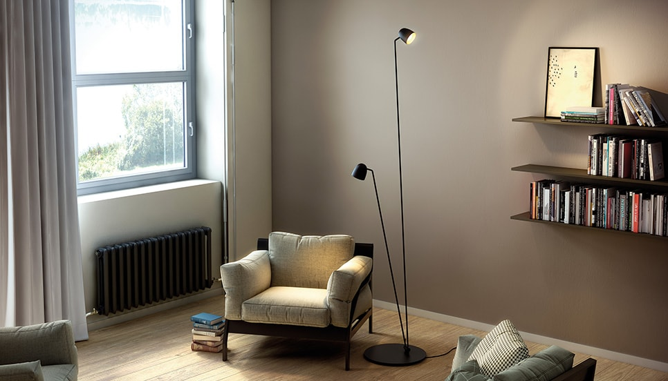 pr-speers-lamp-f-blux-01-min.jpg