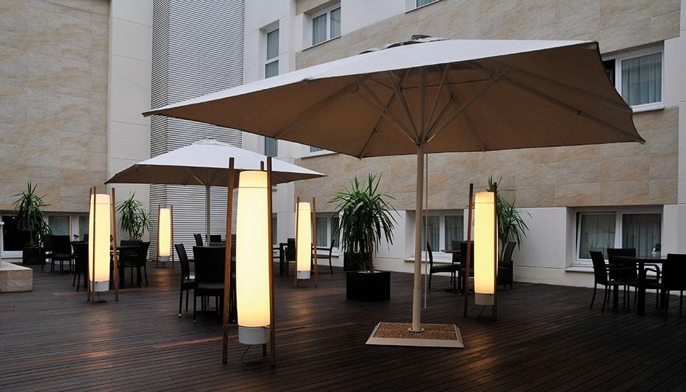 hotel-sercotel-blux-bn-min.jpg