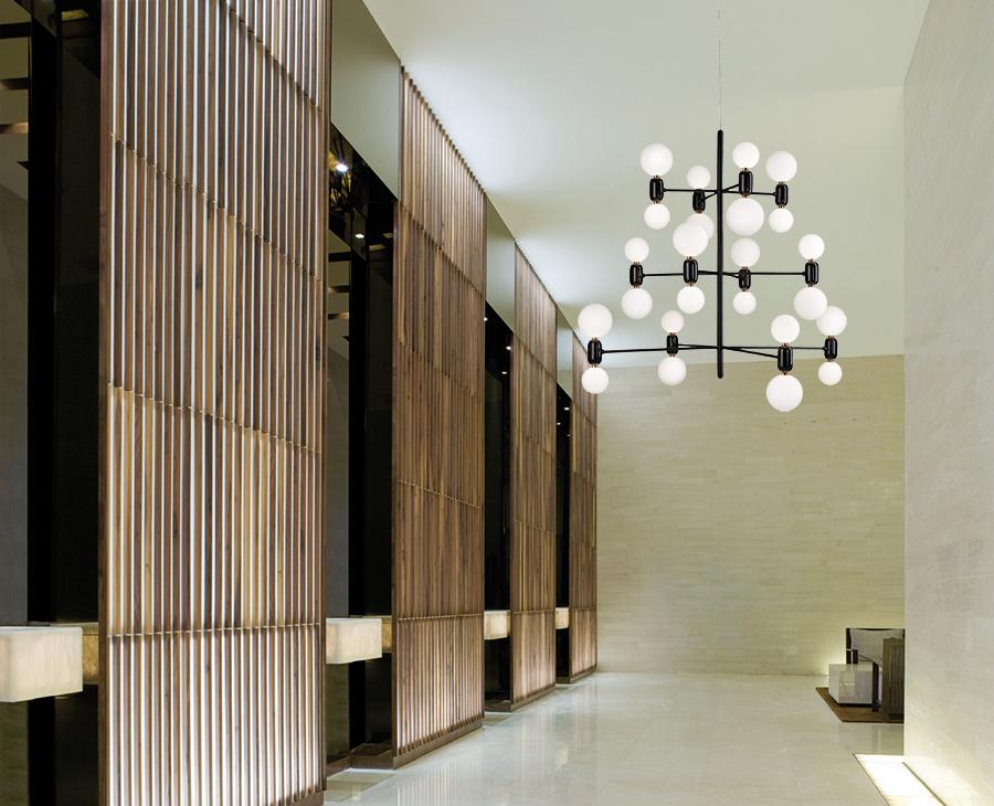 Aballs-chandelier-CANDELAR-Image-copy.jpg