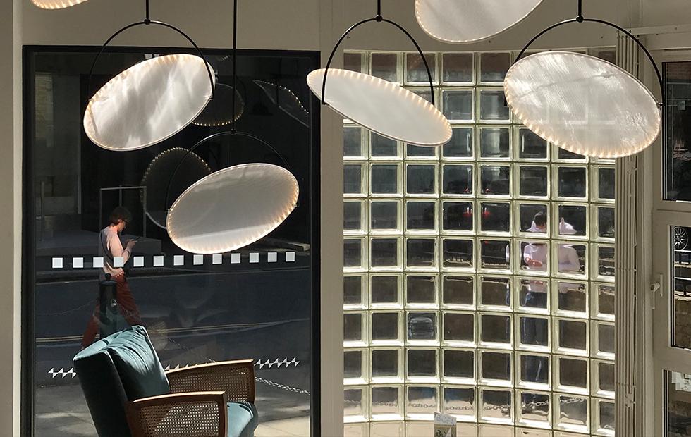 KEPLER-at-Morgan-Furniture-Showroom-2018-2.jpg