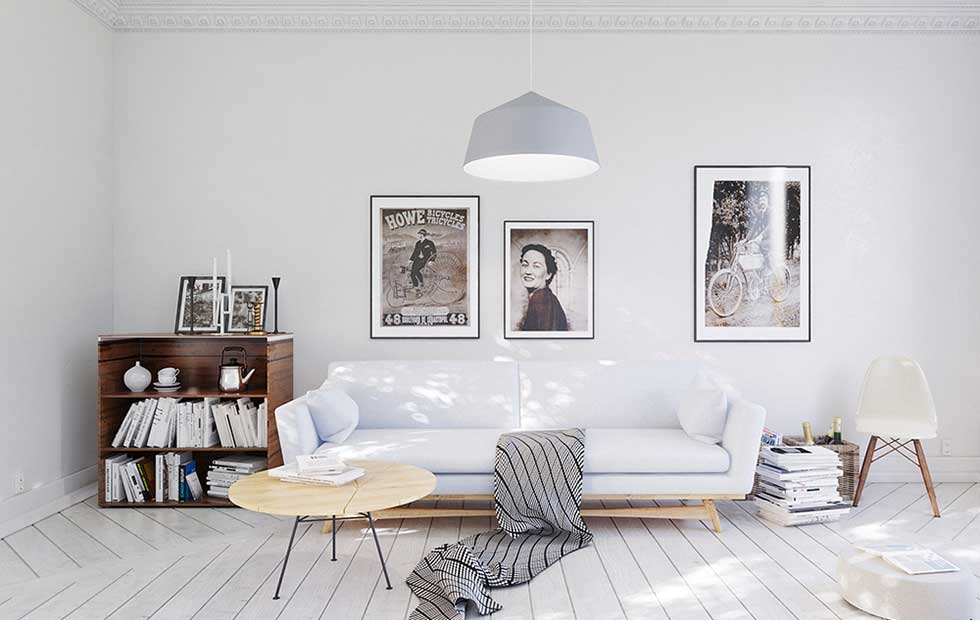 CIRCUS-in-Scandinavian-Home_web.jpg