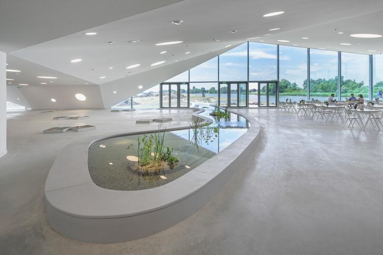 biesbosch-museumeiland-1.jpg