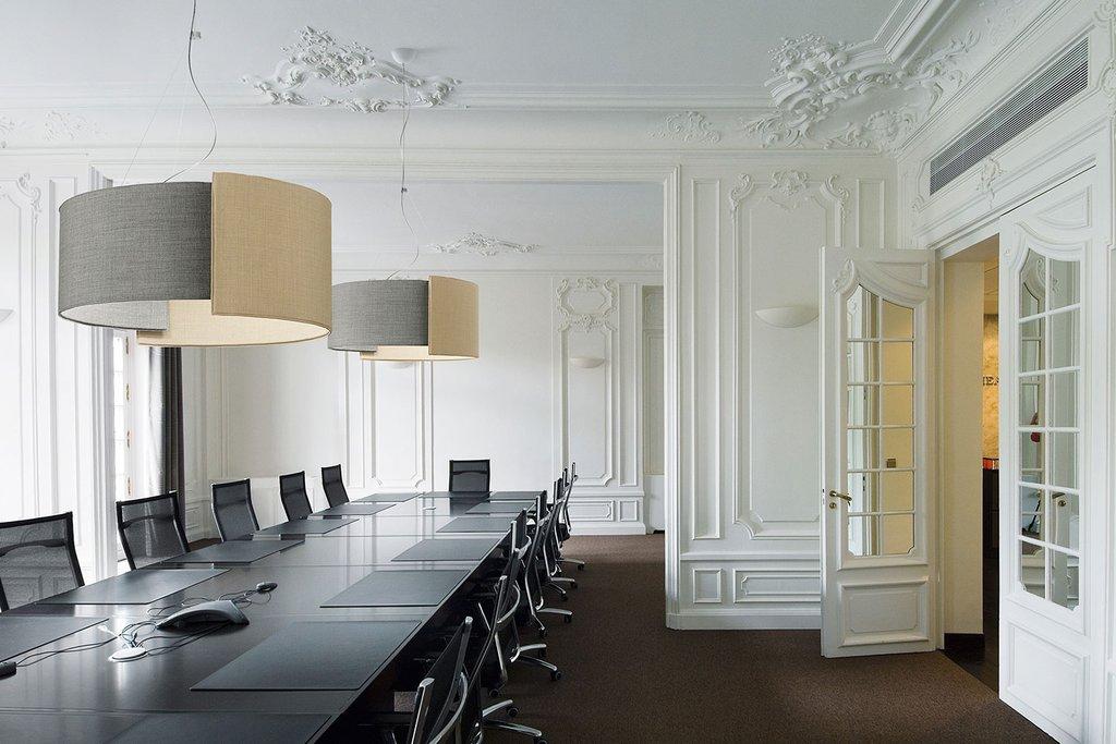 alco-ceiling-suspension-lamp-modoluce_1024x1024.jpg