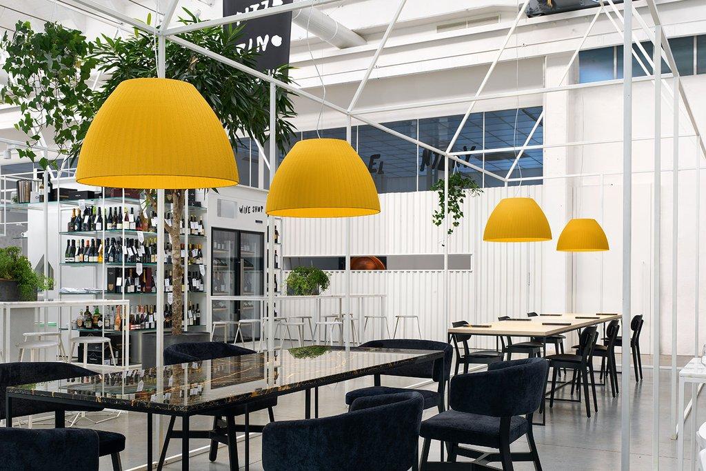 olivia-ceiling-lamp-modoluce-3_1024x1024.jpg