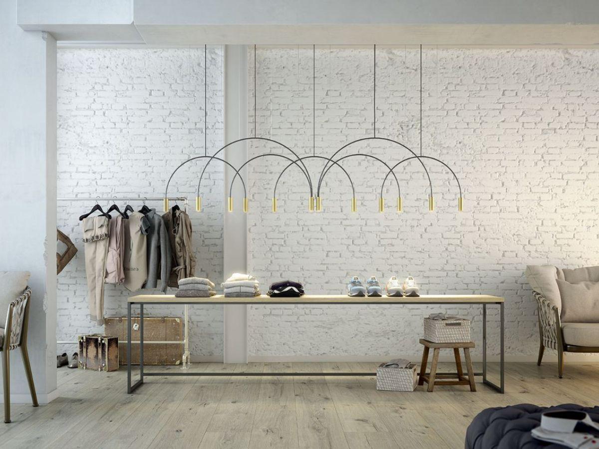 Retail Revival -