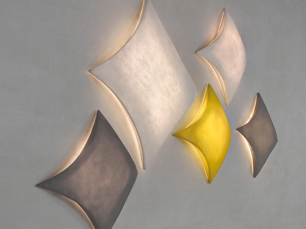 Light Forms -