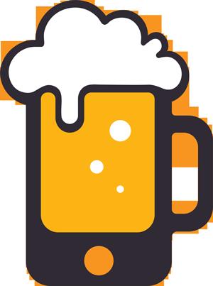 Beerme-Logo-Smaller-crop.png