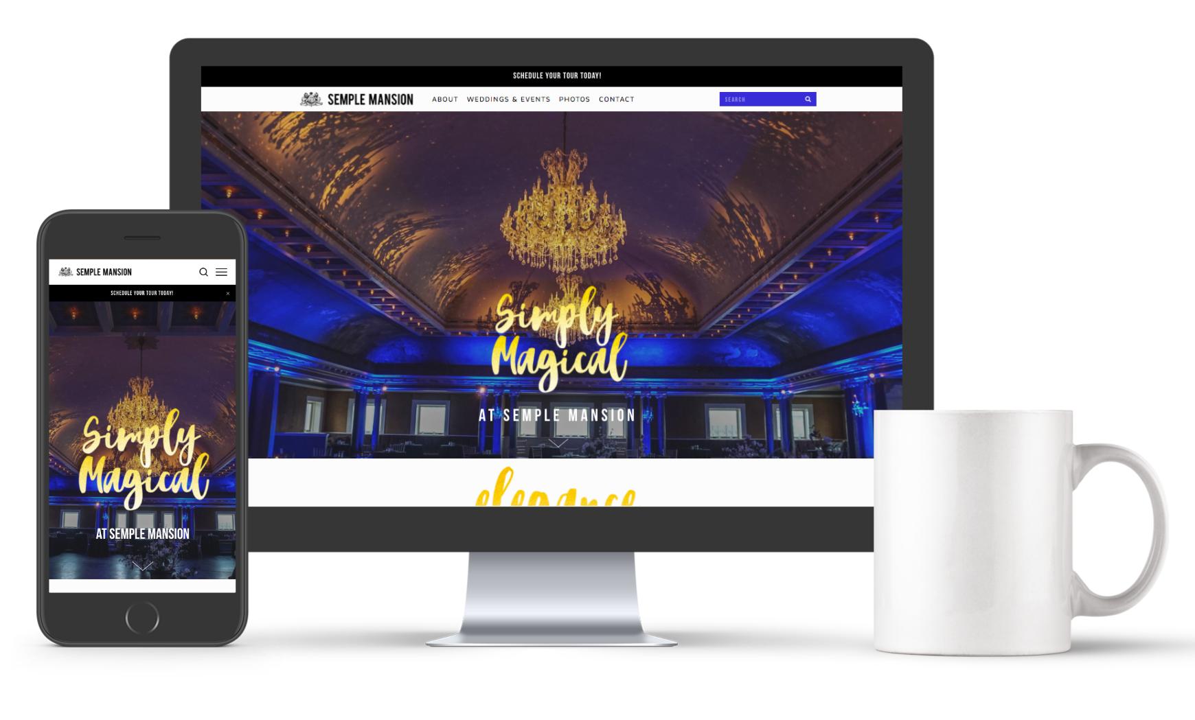 Semple Mansion Desktop and Mobile.jpg