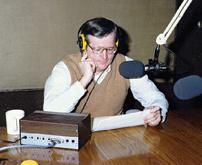 Larry microphone.jpg