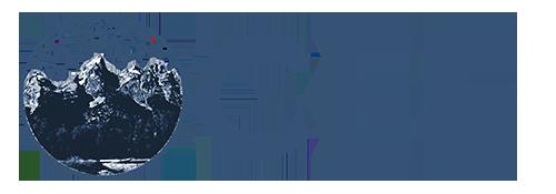 cef-logo-500.png