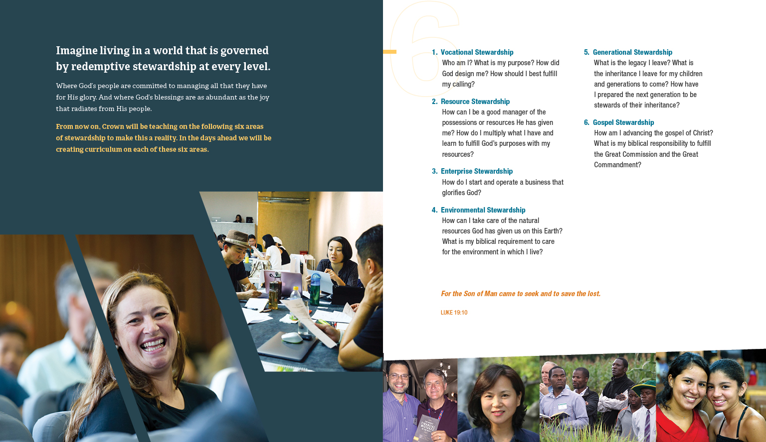 Crown-VIsion-Brochure3.jpg