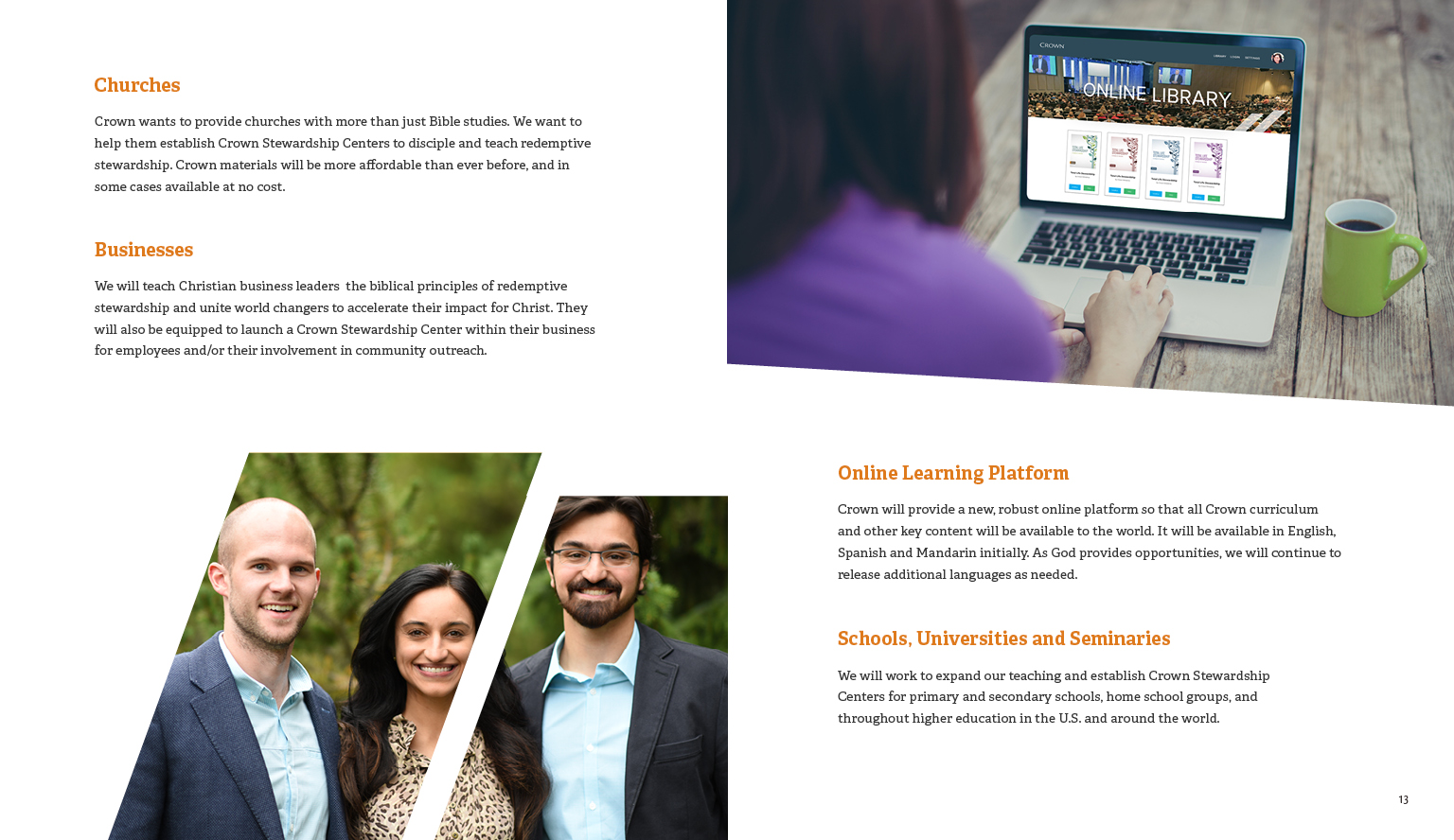 Crown-VIsion-Brochure7.jpg