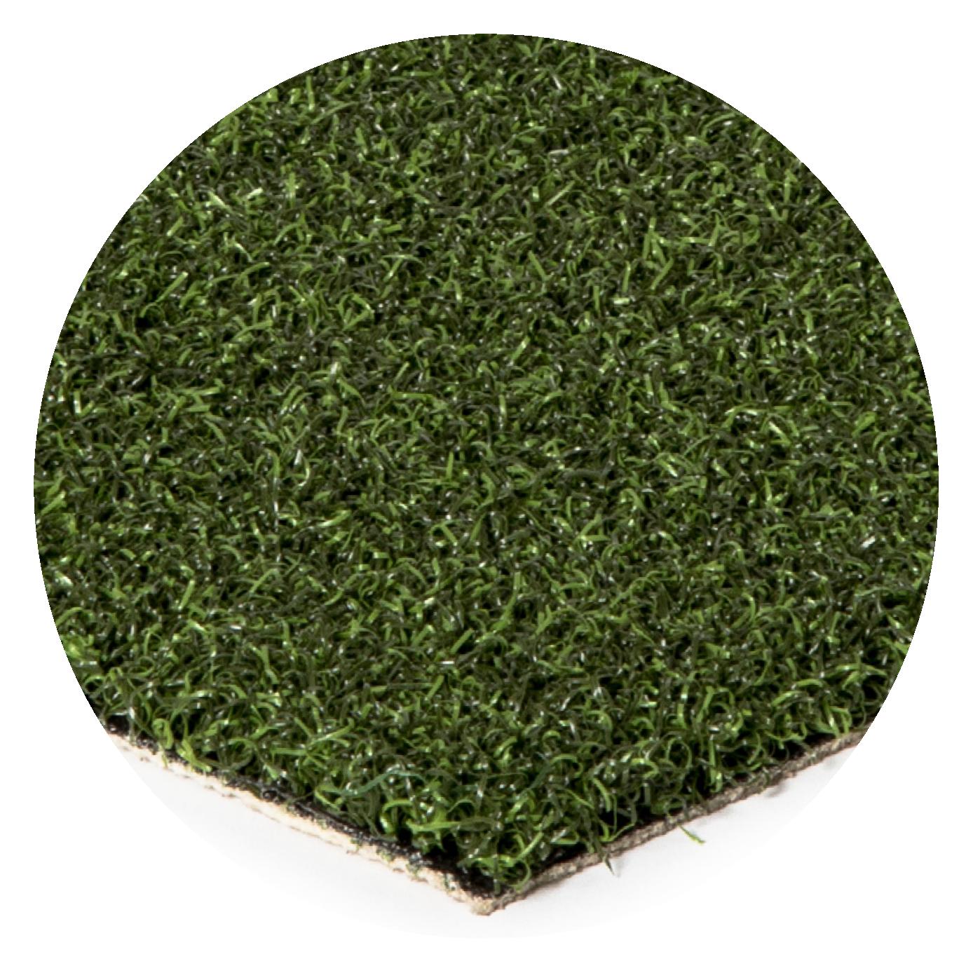 Rymar-Bermuda-Putting-Green