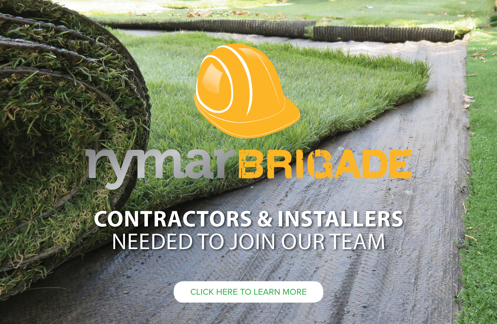 Rymar-Brigade-Contractors-Installers-Needed