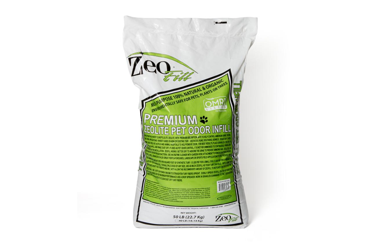 ZEO-Fill-On-White.jpg