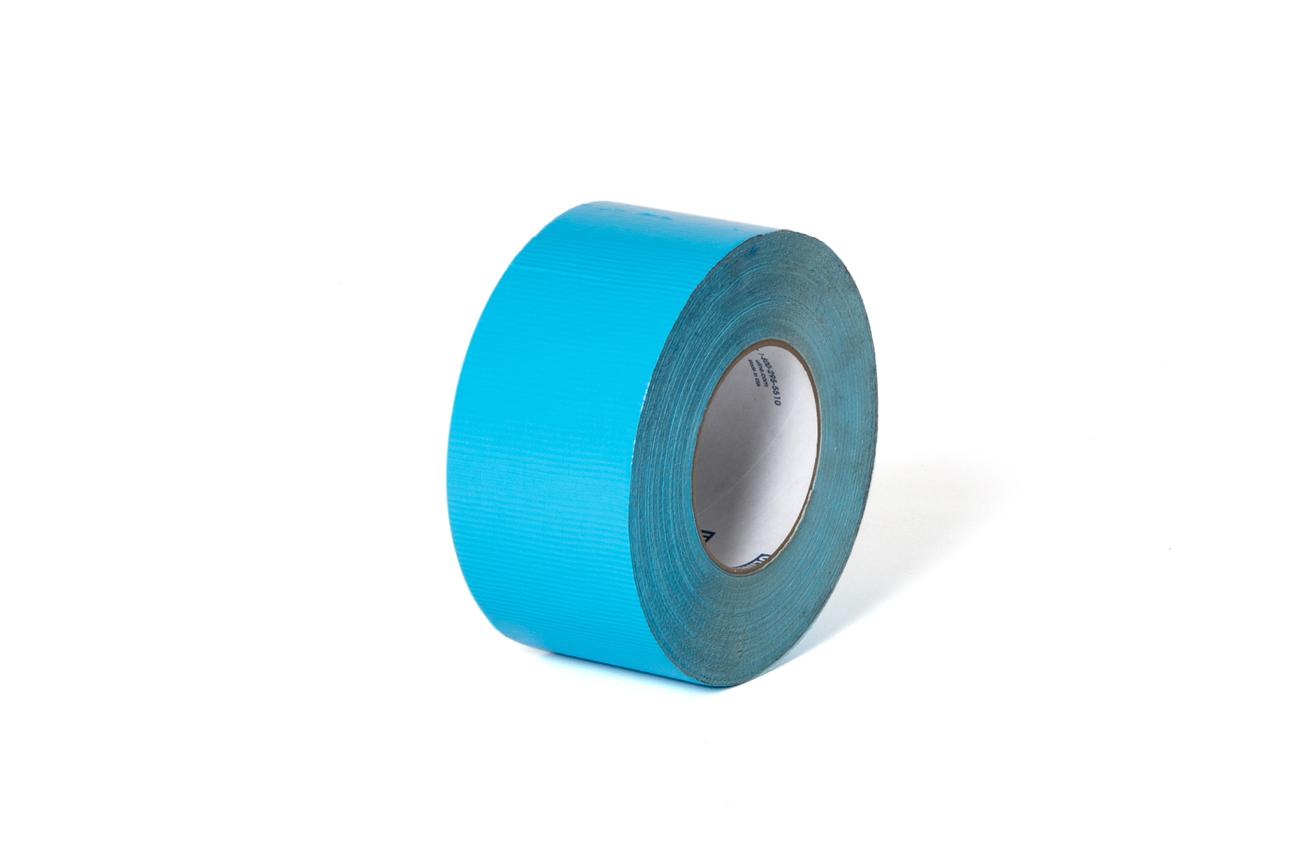 Blue-Tape-On-White.jpg