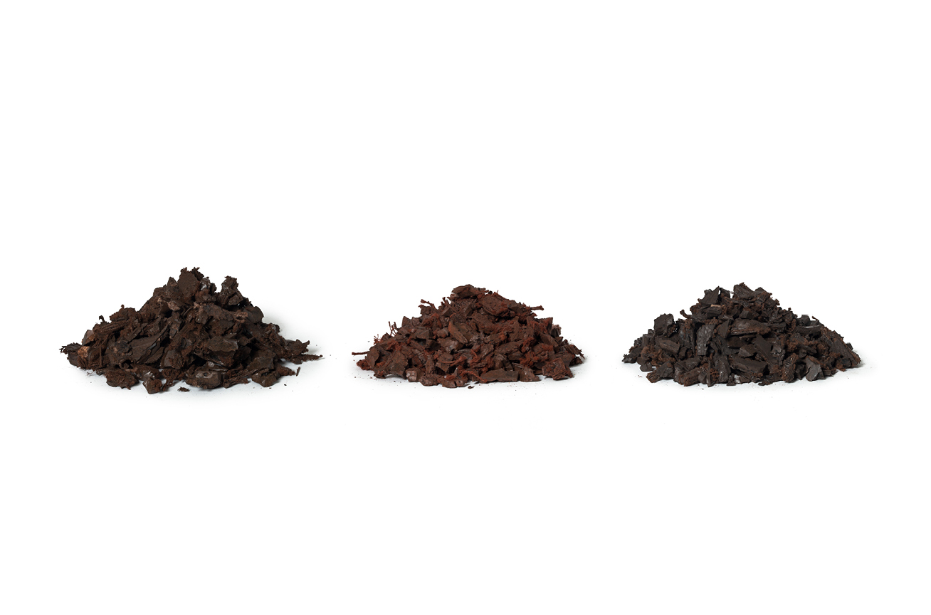 Rymar-Rubber-Mulch-Black-Brown-Red.jpg