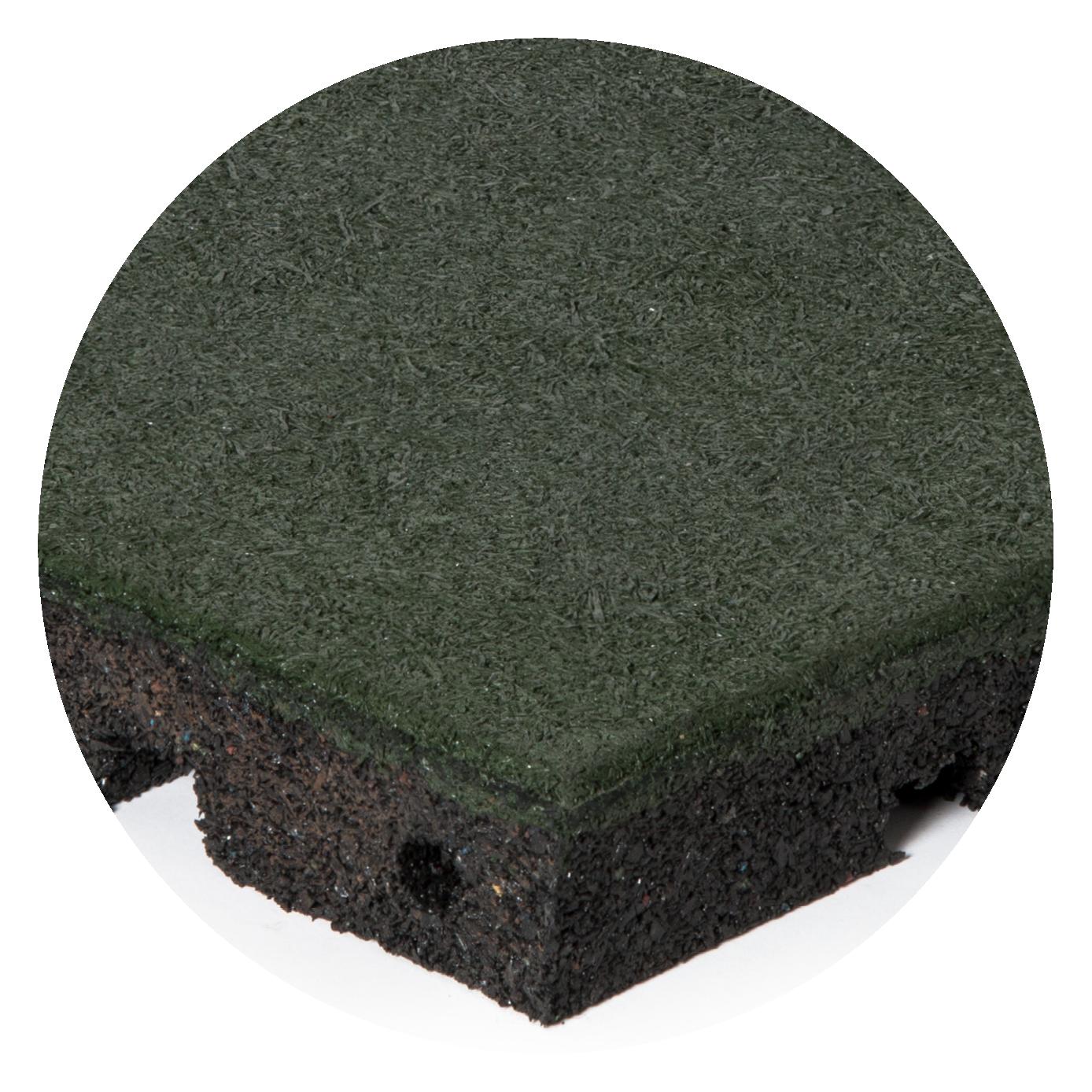 Playfall-Tiles-Green