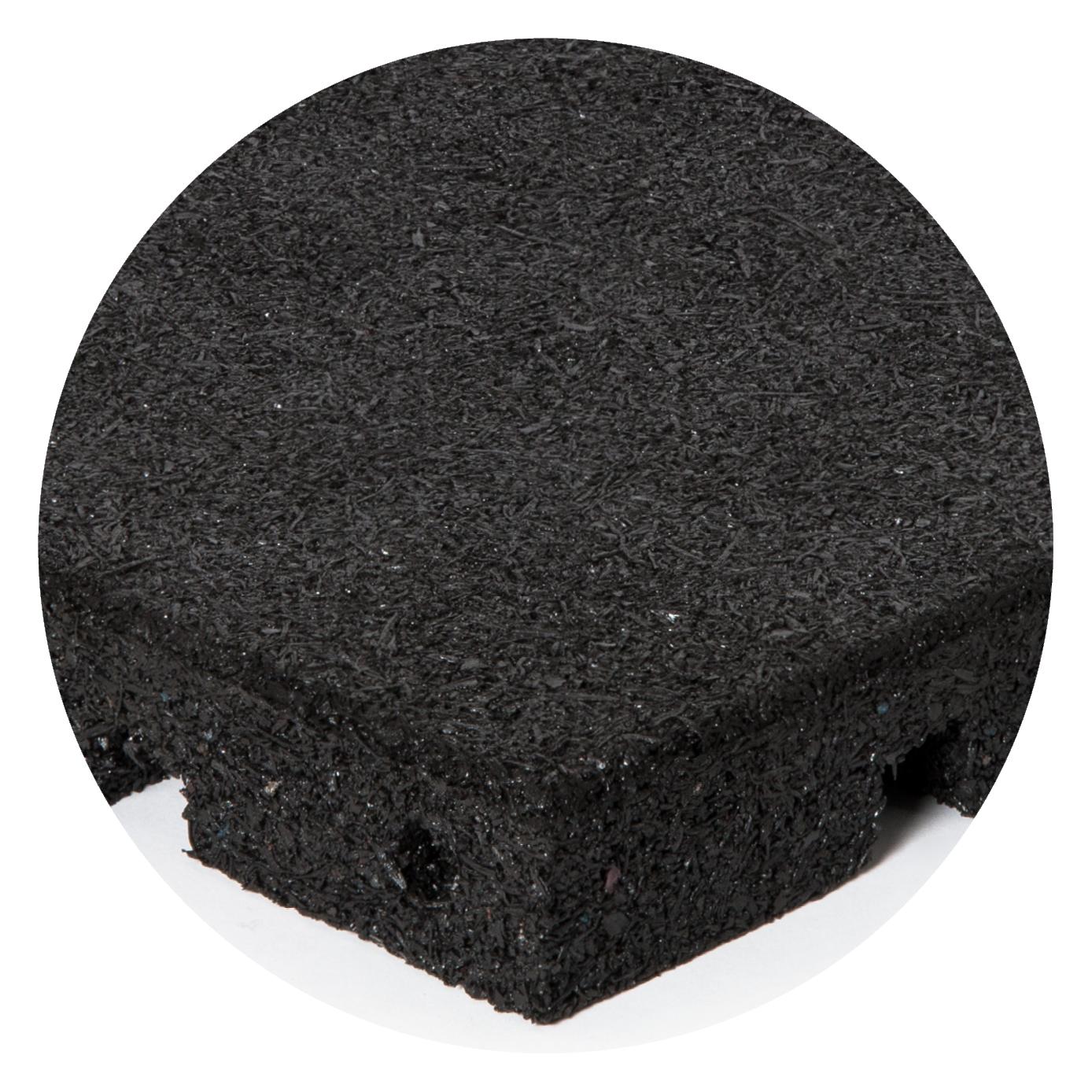 Playfall-Tiles-Black