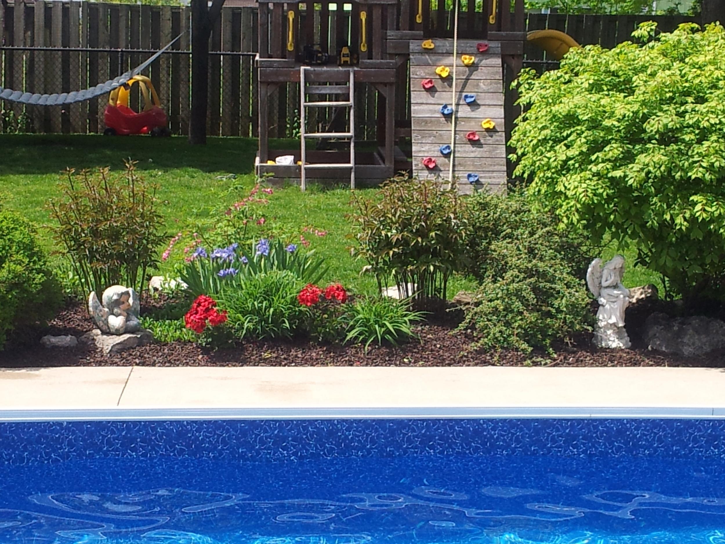 poolside mulch2.jpg