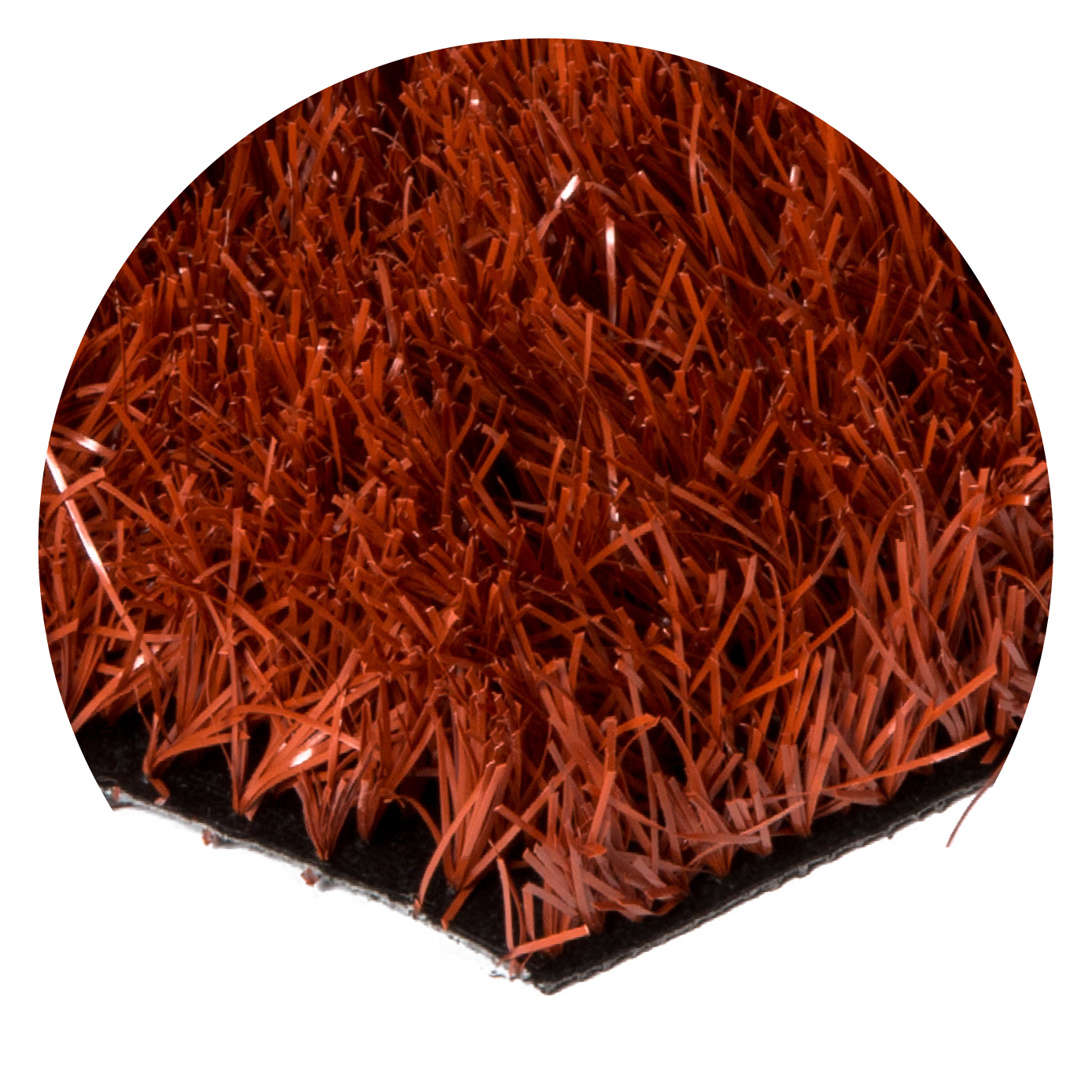Turf-Red