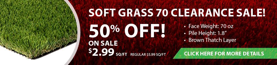 Rymar-Web-Banners-950x225px-Soft-Grass-70.jpg