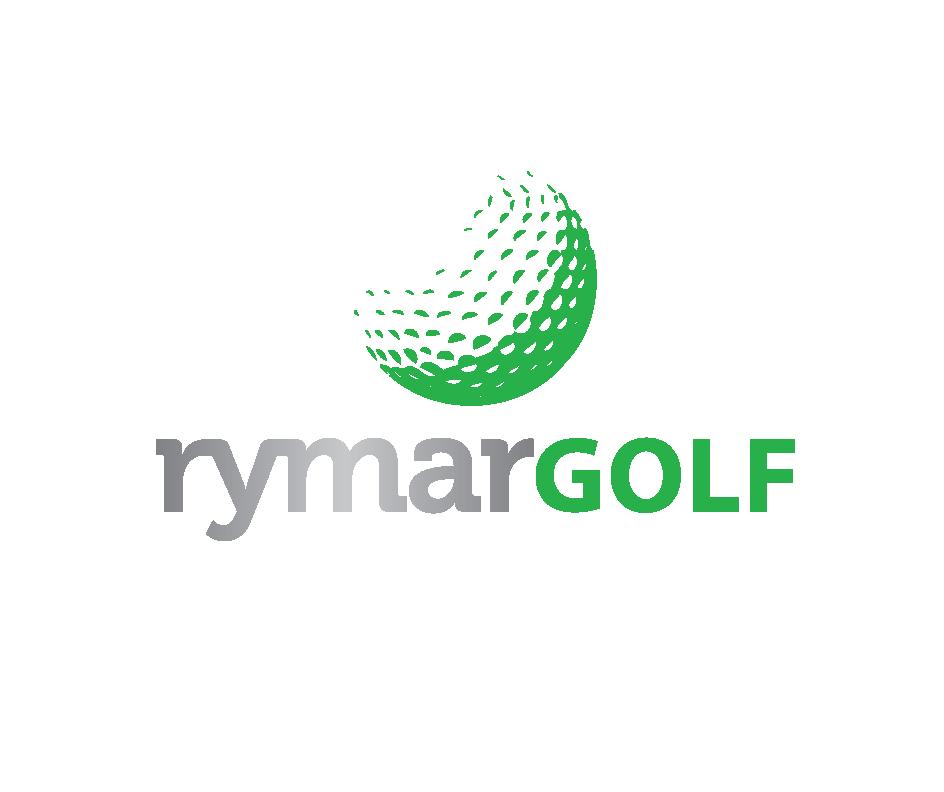 Rymar-Golf-Silver-Colour