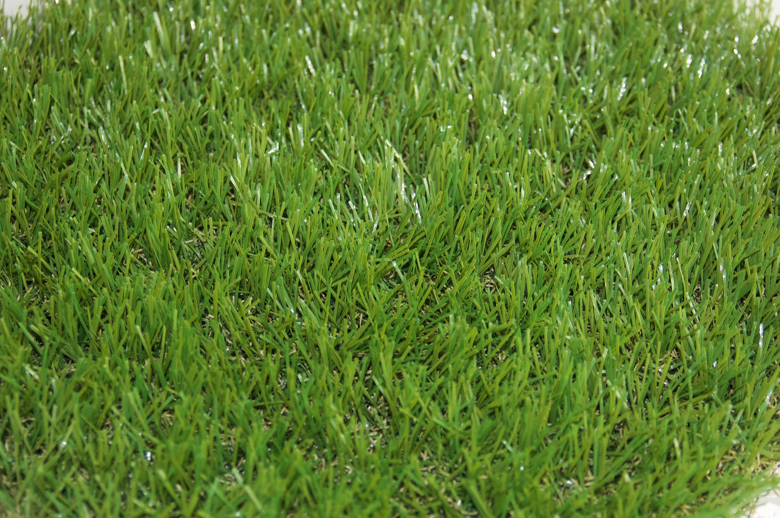 Eco Grass — Rymar Synthetic Artificial Grass