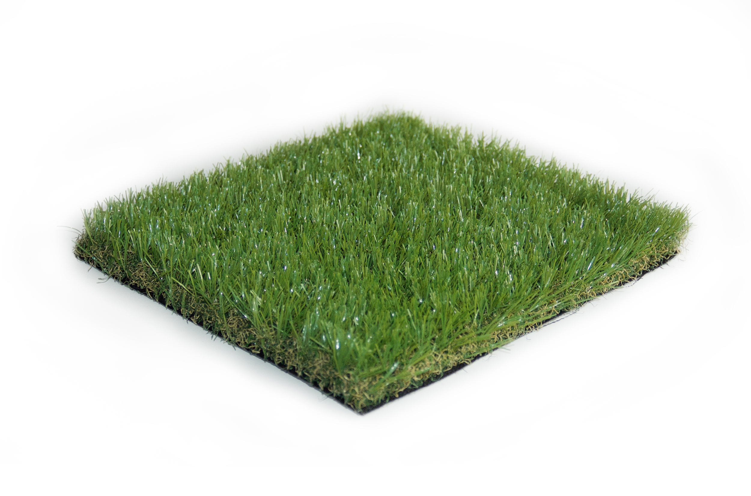 EcoGrass-Square.jpg