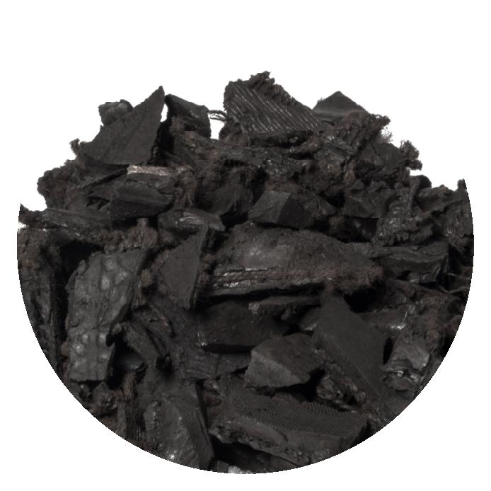 Rymar-Rubber-Mulch-Black