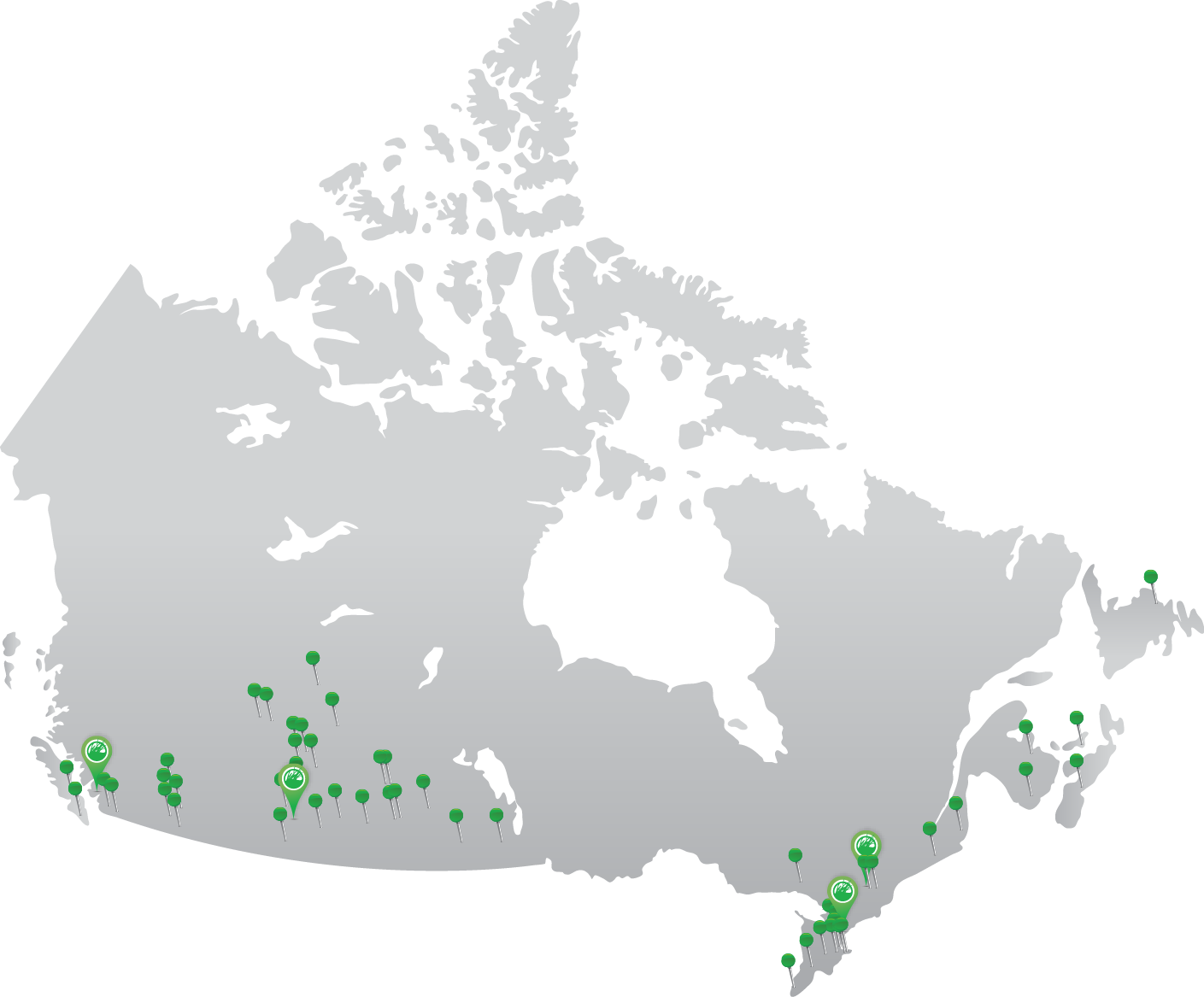 RymarGrass-Dealer-Locations-Canada-v2