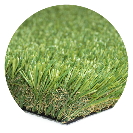Rymar-Durablade-95-Synthetic-Turf-Grass