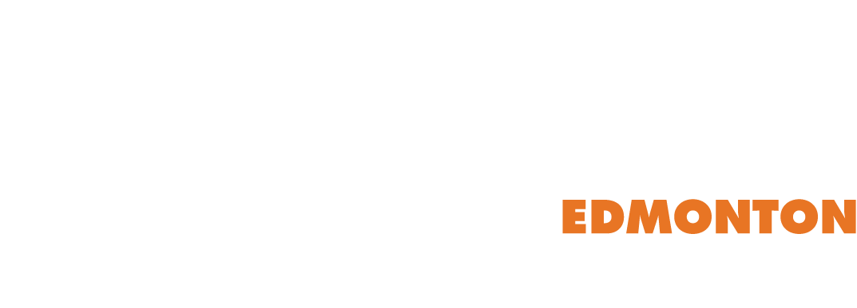 Buildex-Logo-Large-WHITE.png