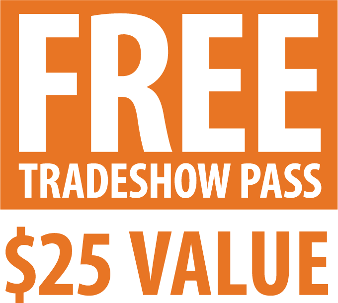 Buildex-FreePass-Large.png