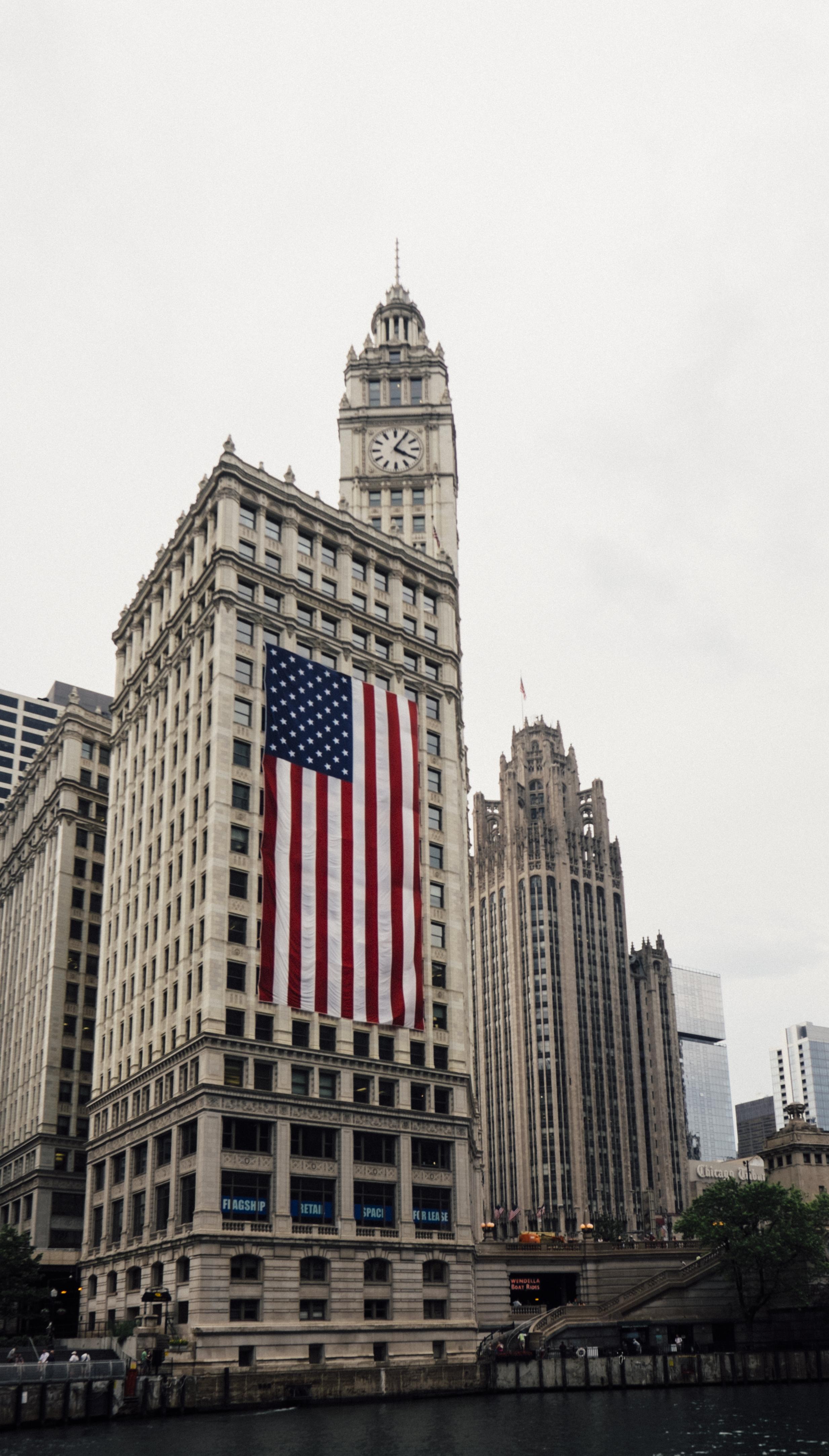 Chicago-13.jpg
