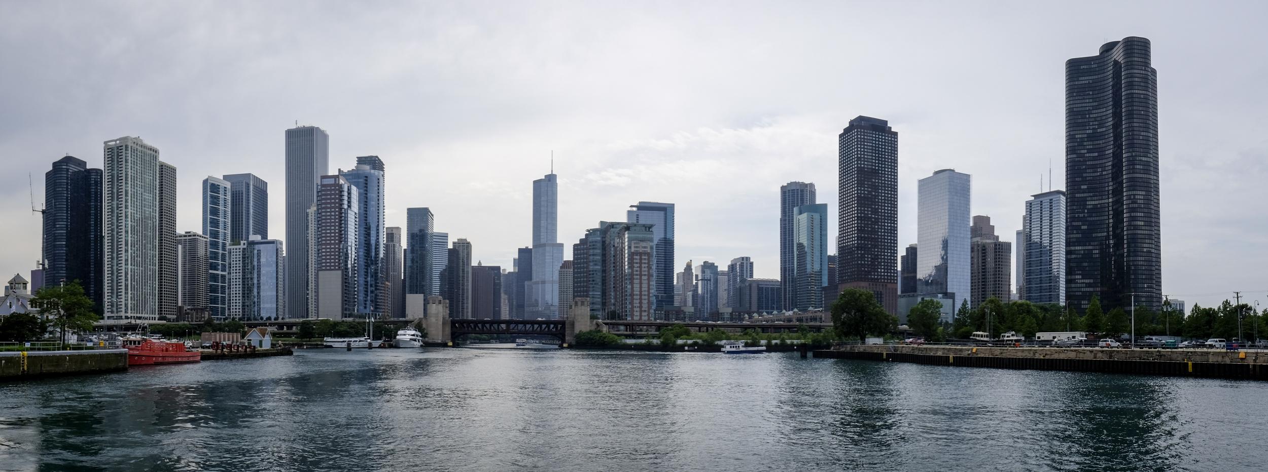 Chicago-15.jpg